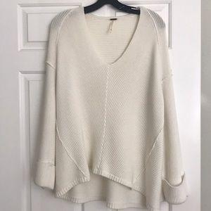 Free People Sweaters - Free People Sweater Sz. XS